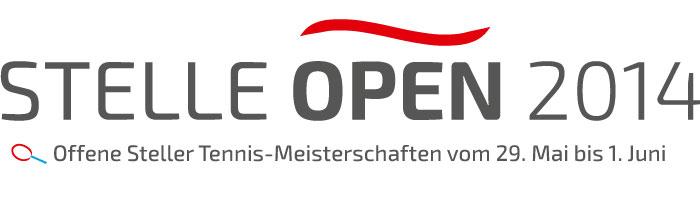 stelle-open-logo