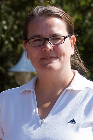 Ulrike Krüger