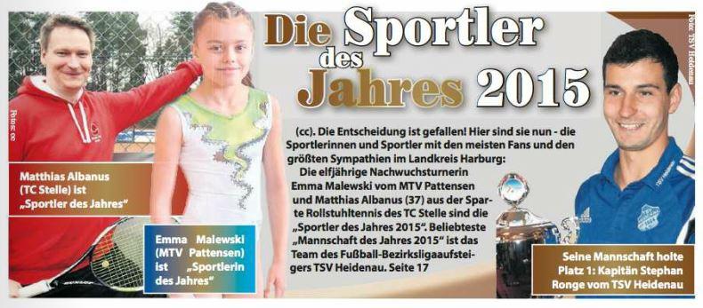 sportler-des-jahres-2015